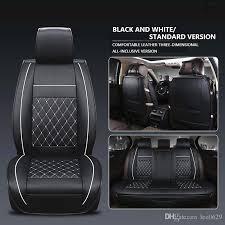 car seat cover universal set for suzuki jiminy grand vitara sx4 liana swift seat covers suzuki grand vitara tampa de assento do carro custom auto seat