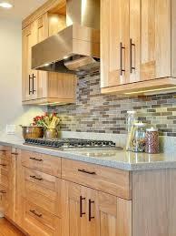 cabinet design for kitchen. Kitchen Cabinets Designs Cabinet Design Price In Pakistan . For