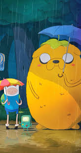 Adventure time bmo cute mobile wallpaper. Wallpapers Adventure Time Android Wallpaper Cave