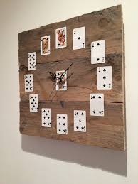 Reclaimed Wood Projects 15 Easy Diy Reclaimed Wood Projects Rustic Industrial