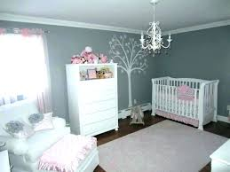 full size of crystal chandelier baby girl room nursery little bedroom large size of hanging lighting