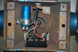 delta bench grinder wiring diagram wiring diagram operations