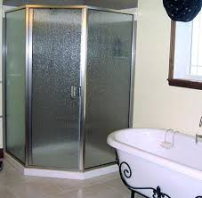 wonderful shower stall sliding glass doors furniture lofts lofts inc residential loft within shower stalls with glass doors plan bathroom decorating