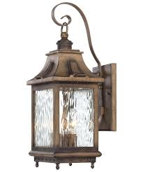 medium size of replacement glass shades lighting parts the great outdoors bear outdoor kichler wall sconce