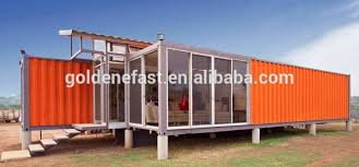 kitchen containers for sale cafe container cafe container suppliers and manufacturers at alibabacom