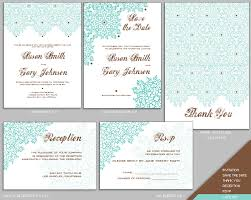 Free Downloadable Wedding Invitation Templates Wedding Invitations Wedding Invitation Templates After Effects 51