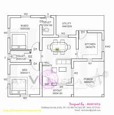 1200 sq ft house plans indian style three bedroom house plan in india elegant 3 bedroom