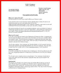 Free Doctor Note Excuse Templates Template Lab Doctors For Surgery Notes