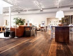 wide plank engineered flooring r w o w