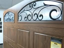 clopay garage doors prices. Clopay Garage Doors Prices Door Price List