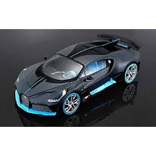 Colour may vary from image shown manufacturer: Maisto Maisto 1 24 Bugatti Siron Divo Maisto 1 24 Bugatti Chiron Divo Race Sports Car Diecast Car Diecast Model Minicar Plastic Model Want Jp