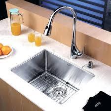 Granite Composite Sink Vs Stainless Steel  Granite Composite Sink Vs Stainless Steel E87