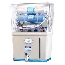water purifier. Kent Ace Plus Mineral RO Water Purifier Price {2 Sep 2018} | PlusReviews And Specifications P