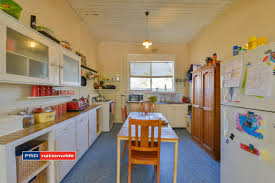 43 Henry 43 Henry Street Werris Creek 2341 New South Wales Australia