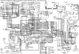 1997 honda valkyrie wiring diagram wiring diagrams and schematics honda valkyrie wiring diagram car