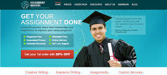 assignmentmasters co uk review reviews of custom essay writers  assignmentmasters co uk review