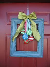 decorating office doors for christmas. Back To: Amazing Christmas Door Decorations Decorating Office Doors For O