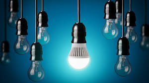 Mort Bay Lighting The Smartest And Most Energy Efficient Household Lightbulbs