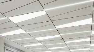 office ceilings. Office Ceiling Tiles Cape Town Www Energywarden Net Ceilings