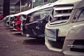 Lease Or Buy A Car For Business Im Starting A New Business Should I Rent Or Buy A Vehicle