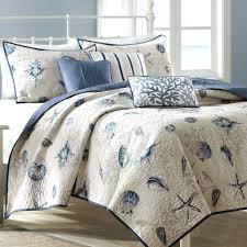 beach theme bedding awesome coastal duvet covers uk coastal inspired duvet covers seaside