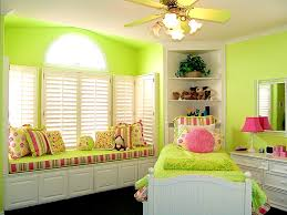 Pink And Green Walls In A Bedroom Lime Green Bedroom Wallpaper Best Bedroom Ideas 2017