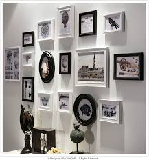 family picture frame ideas 33 incredible design ideas family picture frame photo set black good wood wall frames used for family room picture frame ideas
