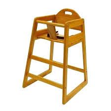 bar stool baby high chair bar stool baby high chair la baby wooden high chair free