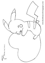cute pikachu coloring page printable cute pikachu coloring cute pikachu free coloring