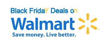 Walmart Logo Photo Background