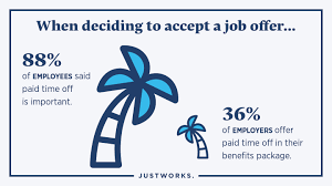 10 Ways To Reduce Workplace Stress Justworks