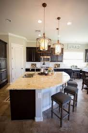 lighting plans for kitchens. Kitchen:Timber And Lace My Kitchen Our Home Pinterest Kitchens Curved Island Lighting Islands With Plans For