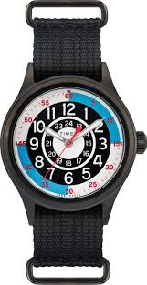 Best 20 Affordable watches ideas on Pinterest Simple watches.