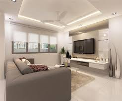 indirect lighting ideas tv wall. Definite - Recessed Ceiling With Fan, Ducted Air, Indirect Lighting And Down Lights. Ideas Tv Wall