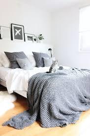 Schlafzimmer Bett Dekorieren Bett Ideen