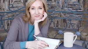 what else has j k rowling written besides harry potter den of geek from crime novels to non fiction j k rowling has found some time to write outside of the potterverse