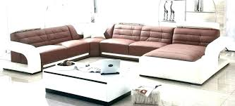 affordable living room furniture affordable leather couches living room furniture modern sofa set with nice