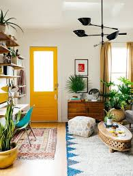Living Room Closet Ideas Amazing Room Divider Closet Apartment Therapy Living Room Divider Division