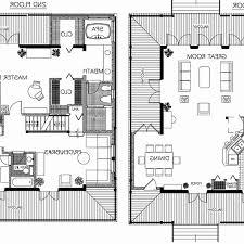 modern concrete house plans new 2 bedroom concrete house plans unique small modern home plans