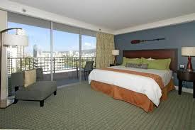 vacation al club wyndham royal garden waikiki resort with panoramic views free in room wifi honolulu trivago com