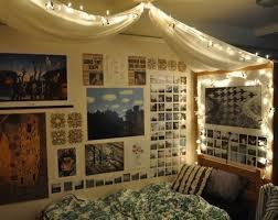 bedroom diy decor. Bedroom Unique Diy Decorating Ideas Easy Comfortable Furniture Decor