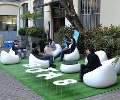 modern garden furniture modern garden furniture gumball euro 3 modern garden furniture ireland