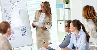How To Get Into Management How Become An Asset Manager 5 Steps Schweser Com