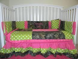 decoration realtree pink camo comforter set uflage queen piece