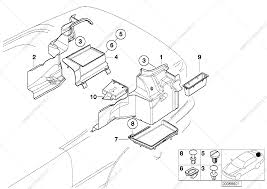 Bmw e39 business cd wiring diagram jeffdoedesign