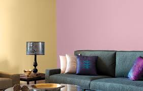 painting designs on furniture. Full Size Of Living Room:living Room Paint Colors With Brown Furniture Best Painting Designs On S