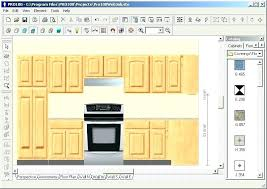 kitchen design software. Furniture Designing App Kitchen Cabinet Design Ideas About Software On .