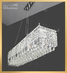 brilliant crystal hanging chandelier crystal chandelier modern intended for crystal chandeliers uk view 5