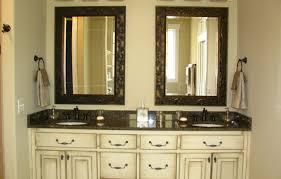 vintage bathroom vanity mirror. Full Size Of Mirrorantique Bathroom Mirrors Vintage Decor Amazing Antique 90 Vanity Mirror I