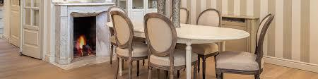 Furniture Restoration Upholstery Repair
